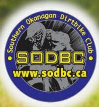 South OKanagan Dirt Bike Club
